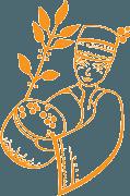 saffron-coffee-coffee-picker-180-io