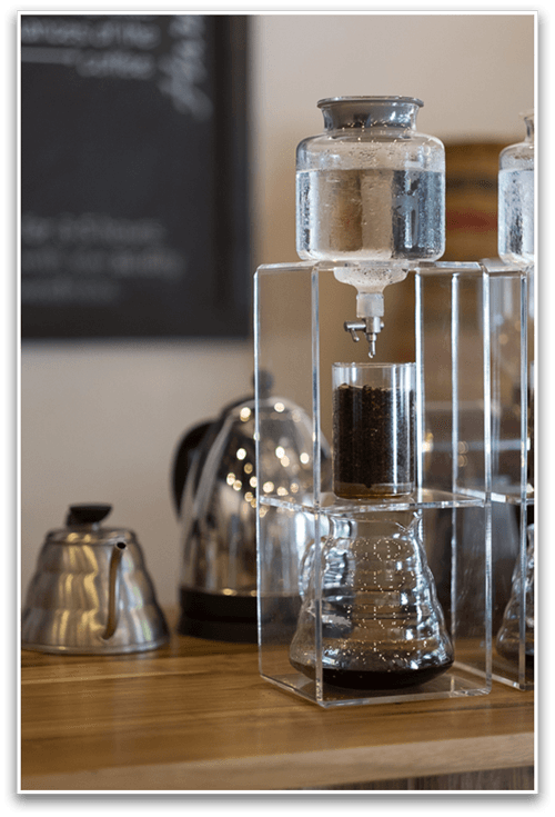 Saffron-Coffee-website-21-io