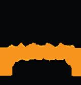 Saffron-Logo
