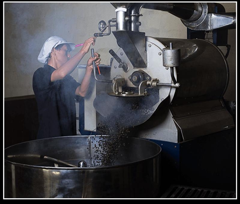 roasting-saffron-coffeeio